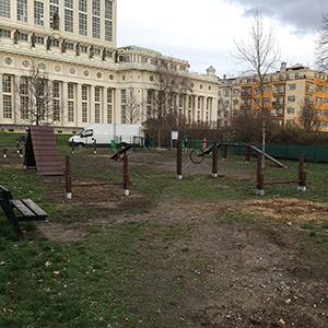 Psi_park_Brno_Kandertova_06