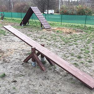 Psi_park_Brno_Kandertova_09