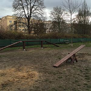 Psi_park_Brno_Kandertova_10