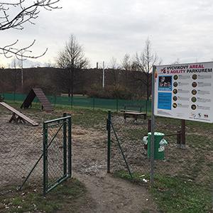Psi_park_Brno_Kandertova_11