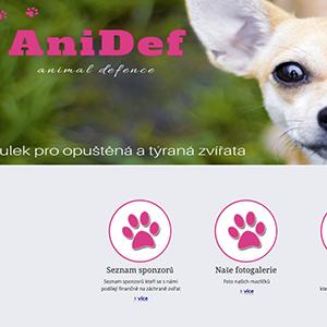 Psi_utulek_Anidef_04