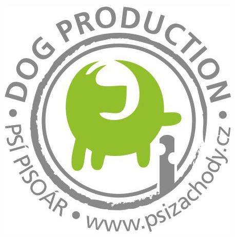 logo01_1
