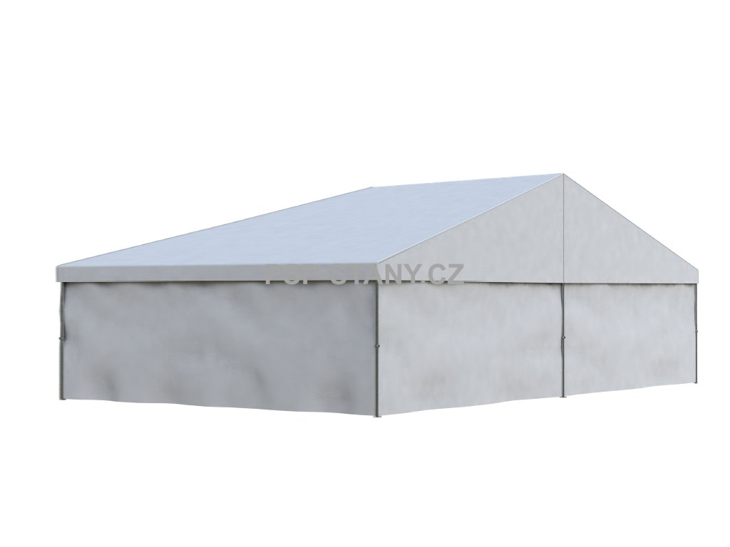 VELKOKAPACITNI 8x5 bez oken