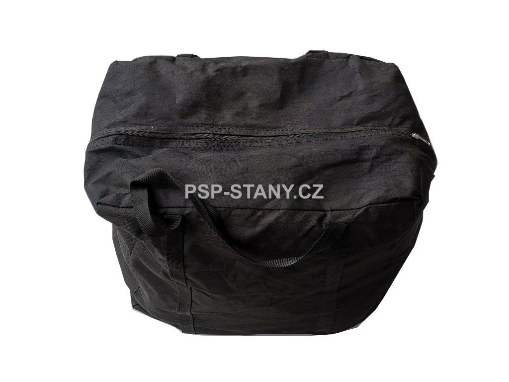 Taska na plachty1