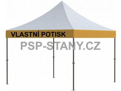 Banner potisk