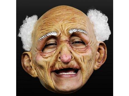 Maska dědek