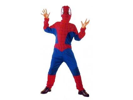 Maska pavouka