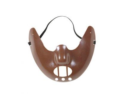 Maska Hanibal