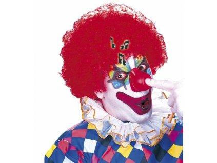 Maska šílený klaun