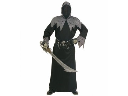 Halloween kostýmy
