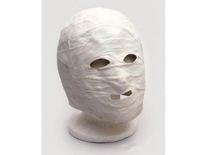 Maska mumie