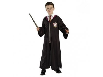 Maska Harry Potter