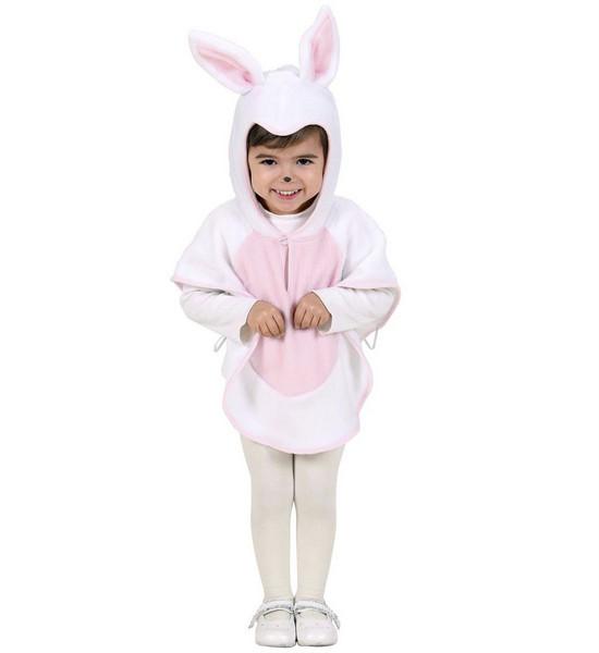 Kostým králíka
