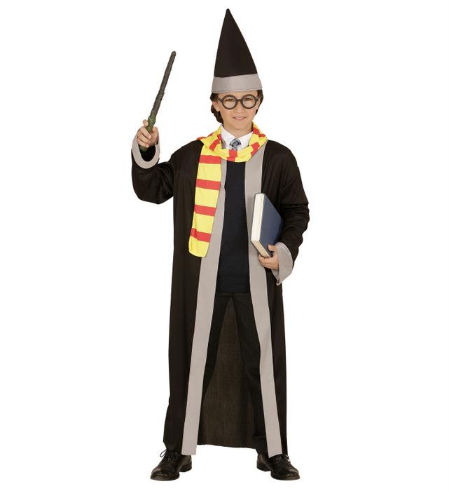 Vše pro Kouzelníky