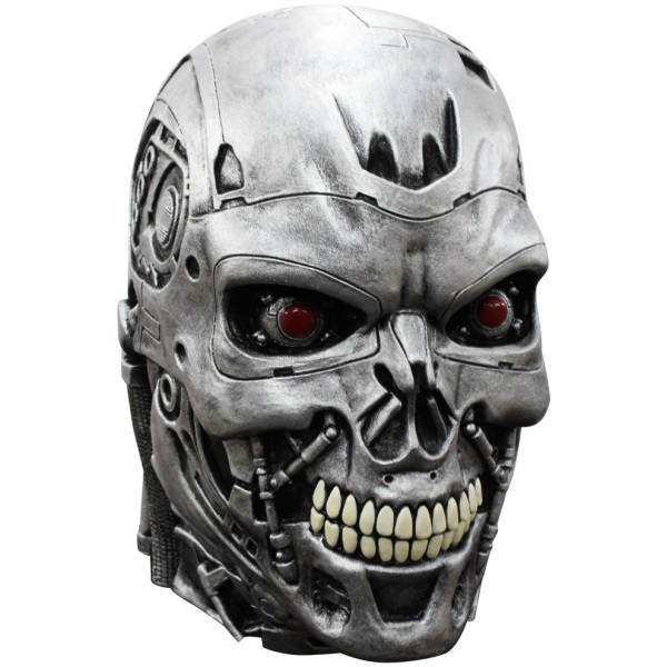 Ostatní masky