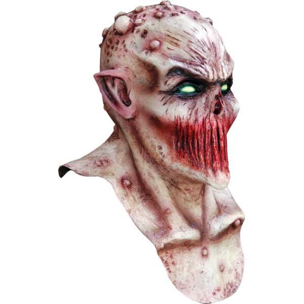 Masky příšer