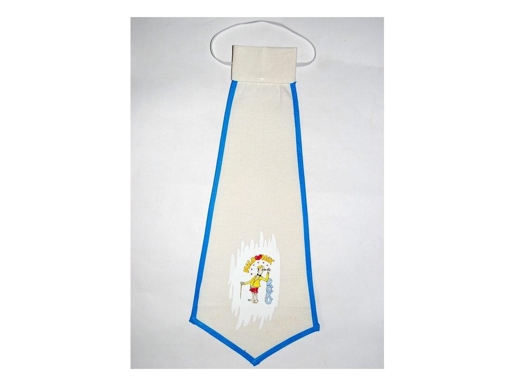 kravata milovnik roku