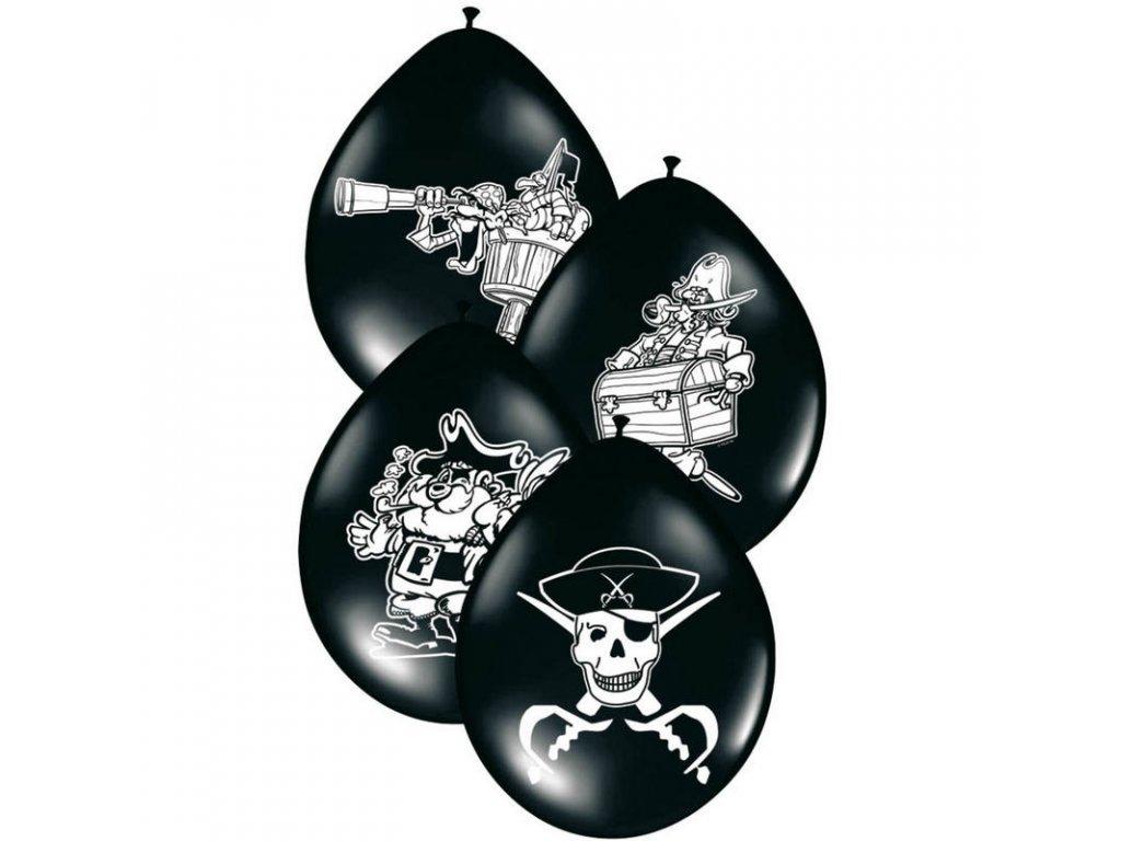 balonky kvetina