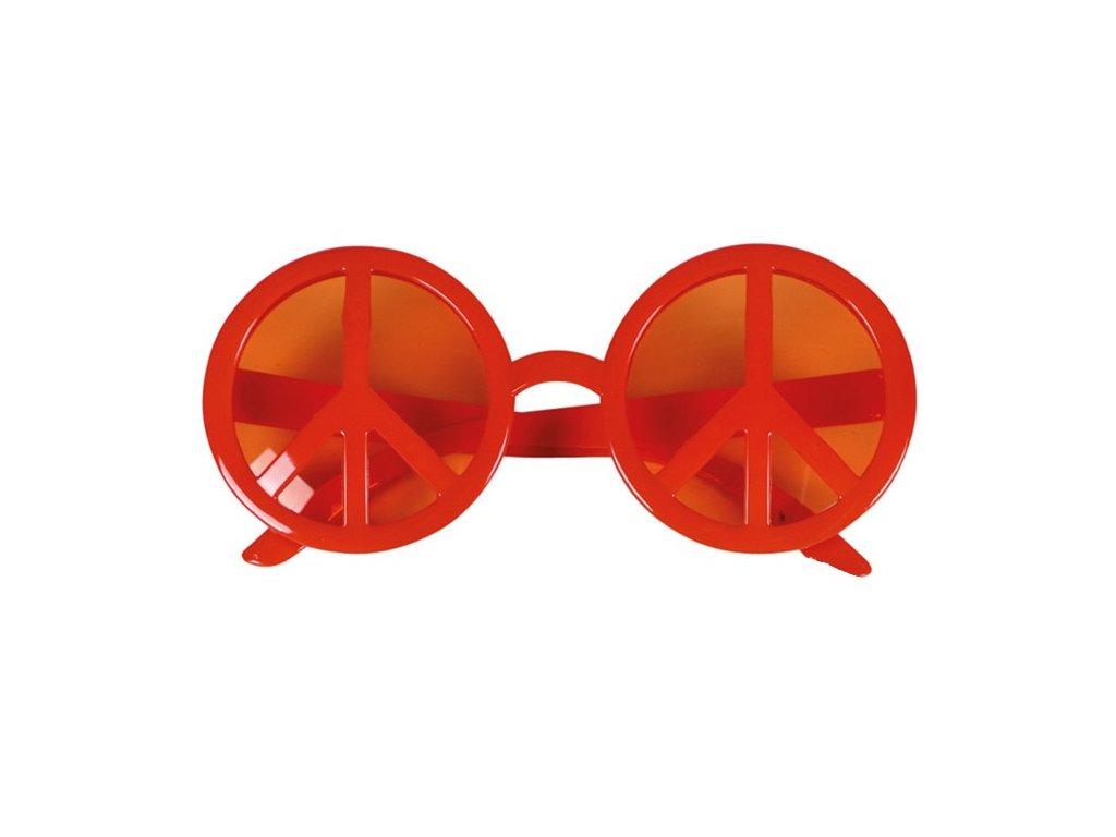 kyblik dyne halloween