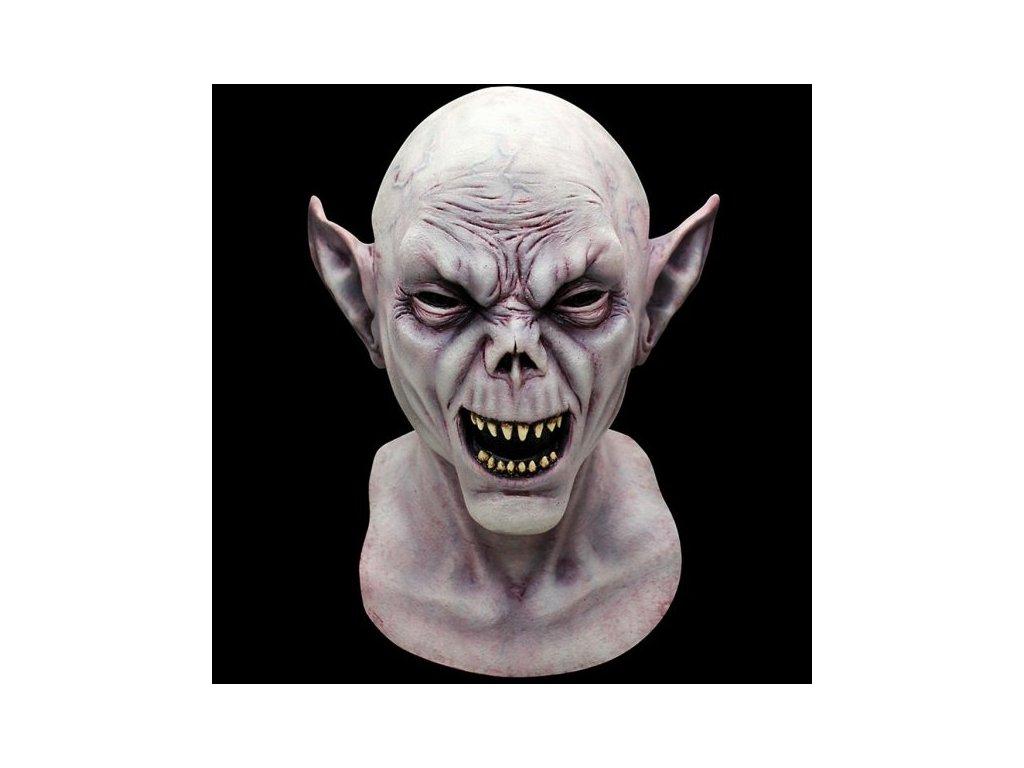 maska vampir