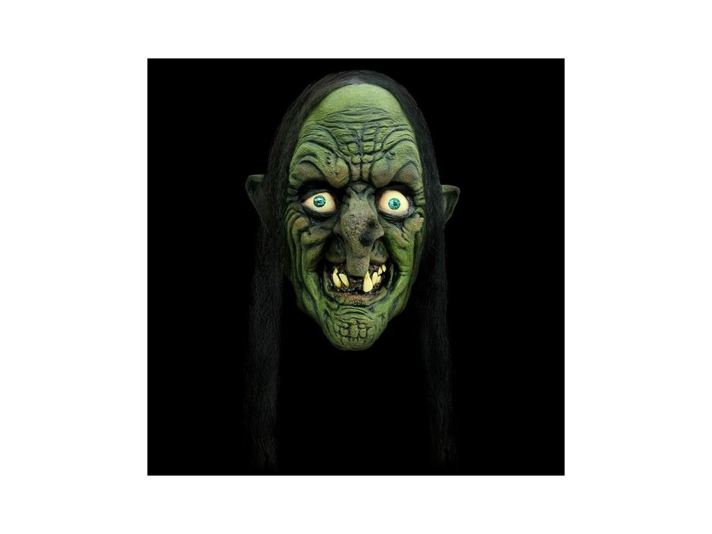 3f645134a Halloween masky | Ptakoviny-cb.cz