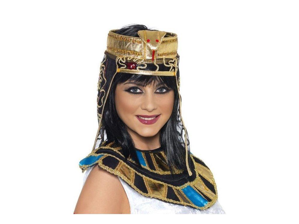celenka kleopatra cleopatra