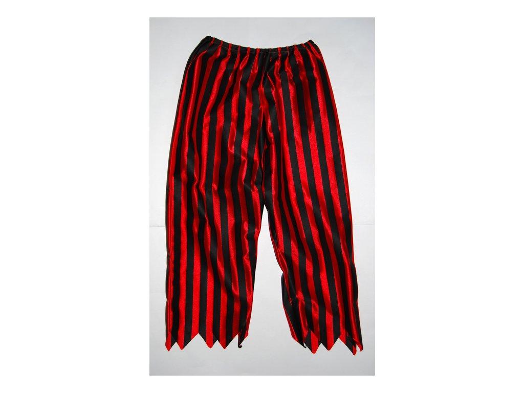 Pirátské kalhoty - Ptákoviny-CB 1cf6c8091b1