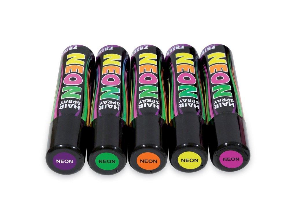 Barva na vlasy stribrna zlata