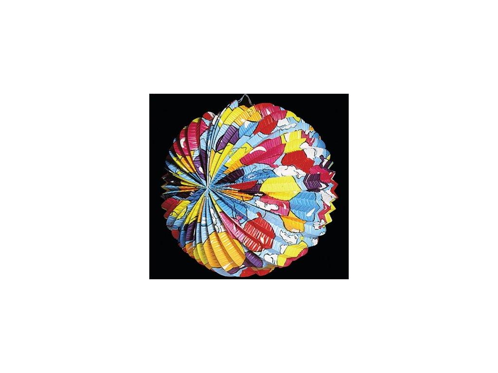 mapion koule 30cm