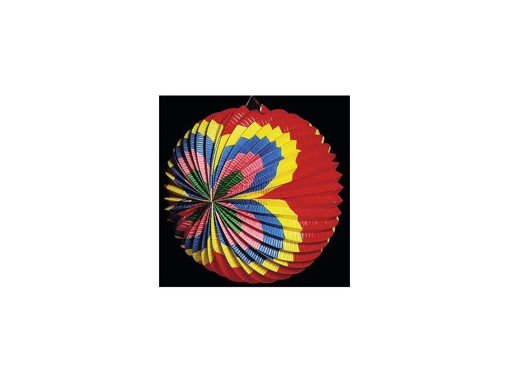 lapion koule 30cm