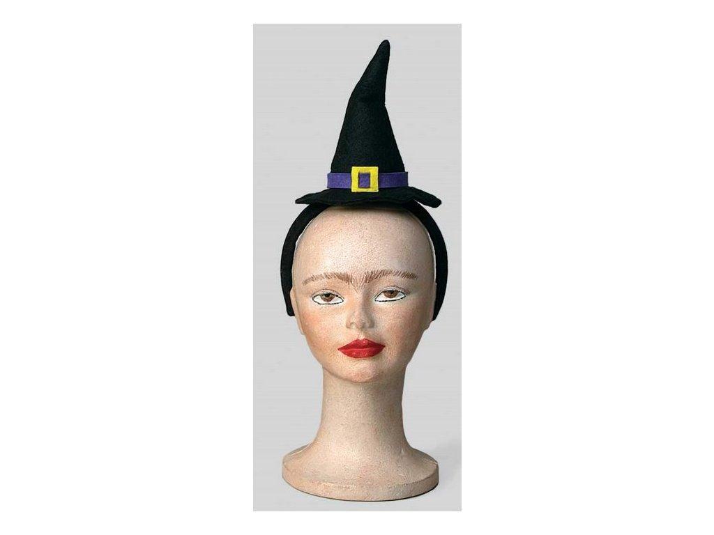 klobouk na celence