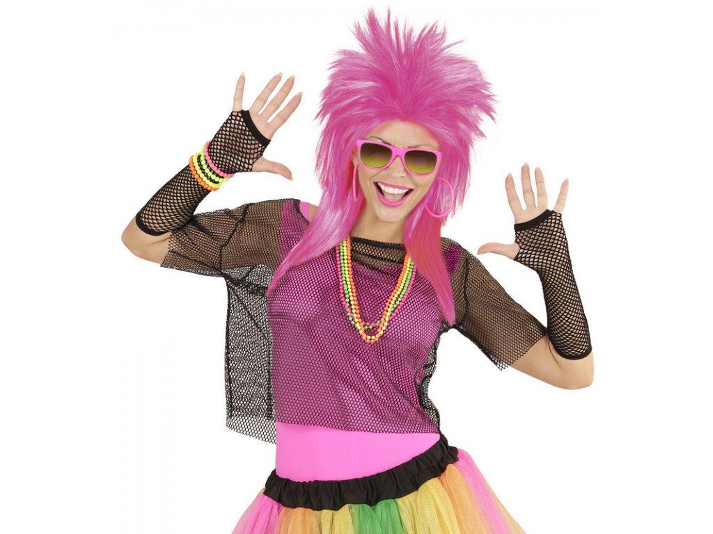 derovane rukavice