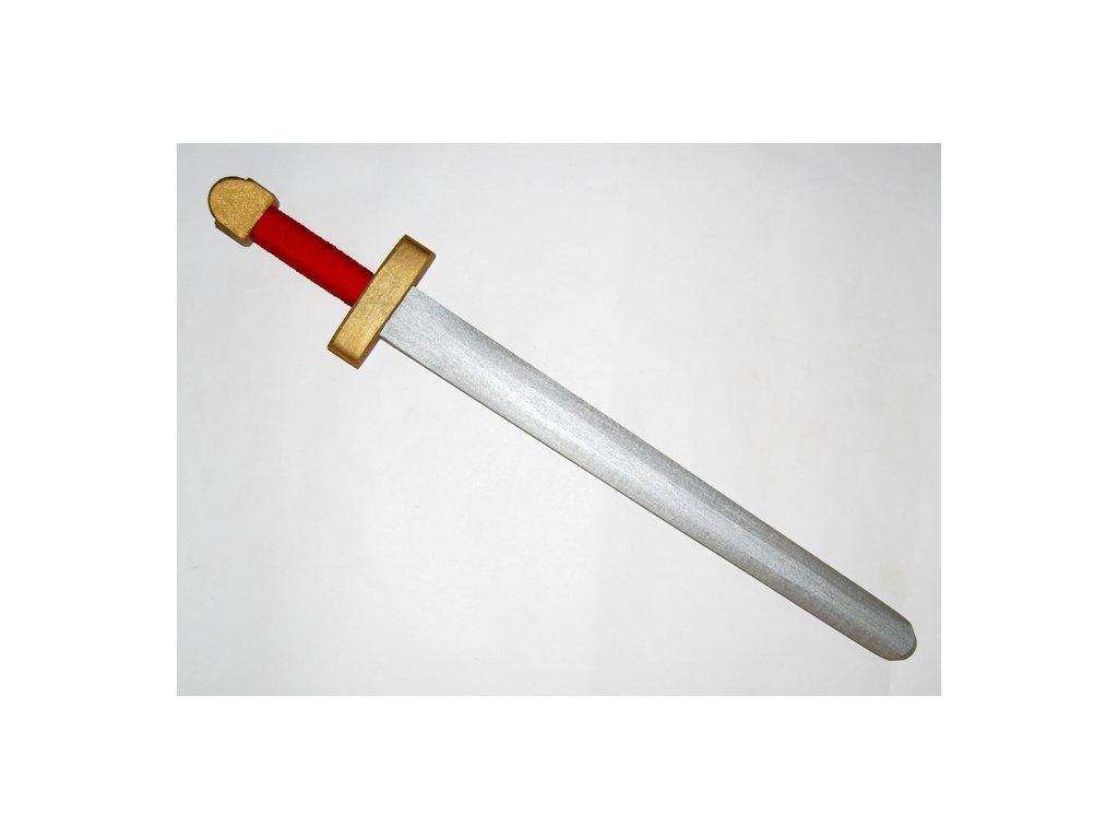 Meč Viking