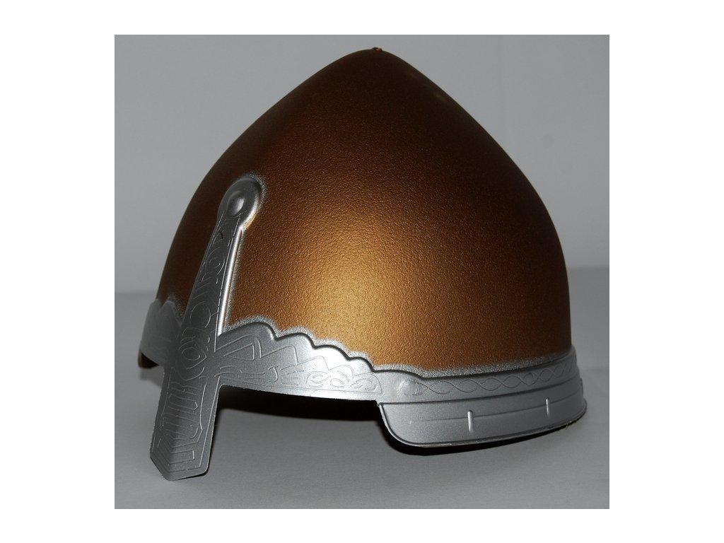 helma vaclav rytir plastova