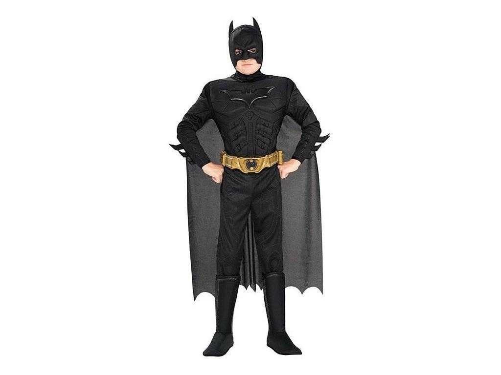 Kostym batman 47999