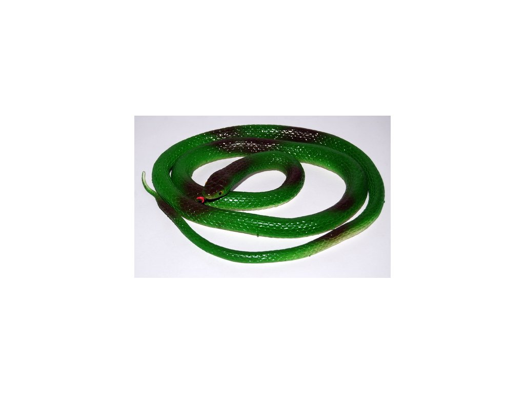 had gumovy zeleny