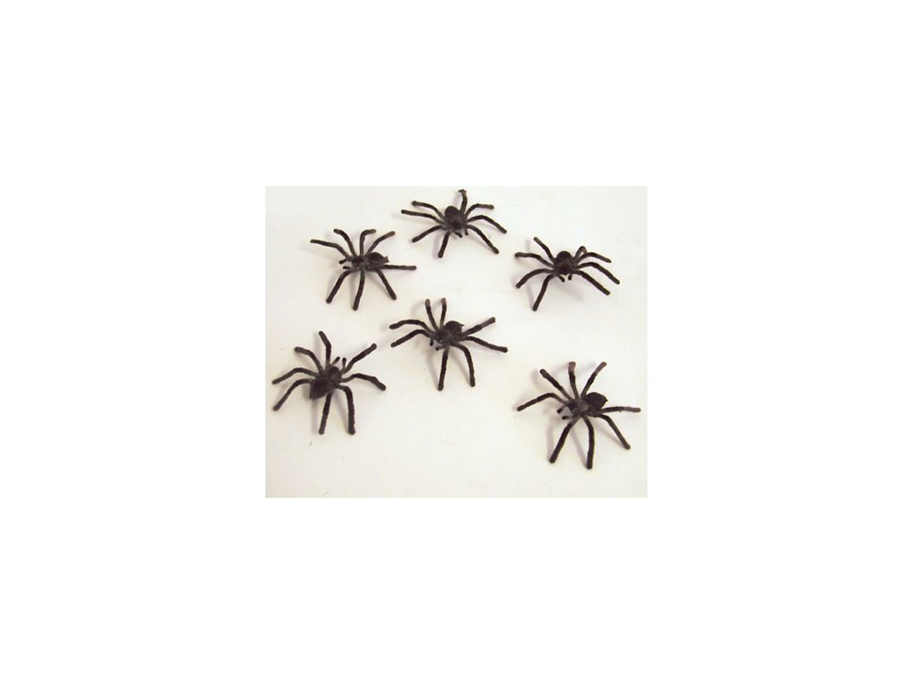 tarantule semisova