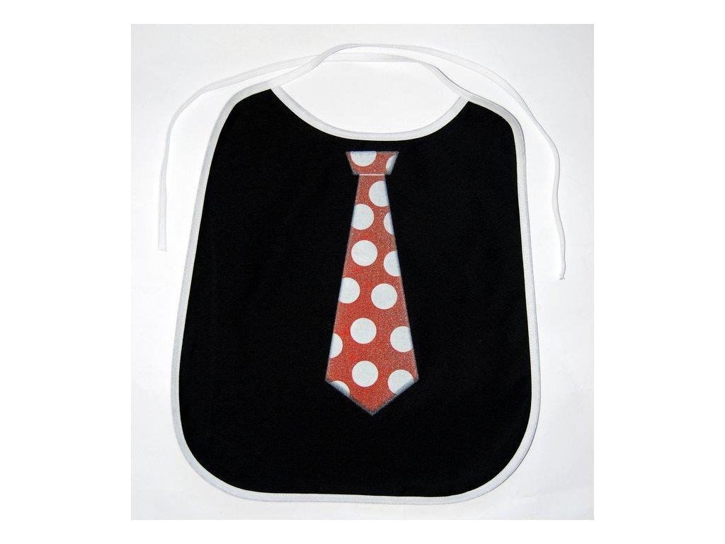 Bryndak kravata