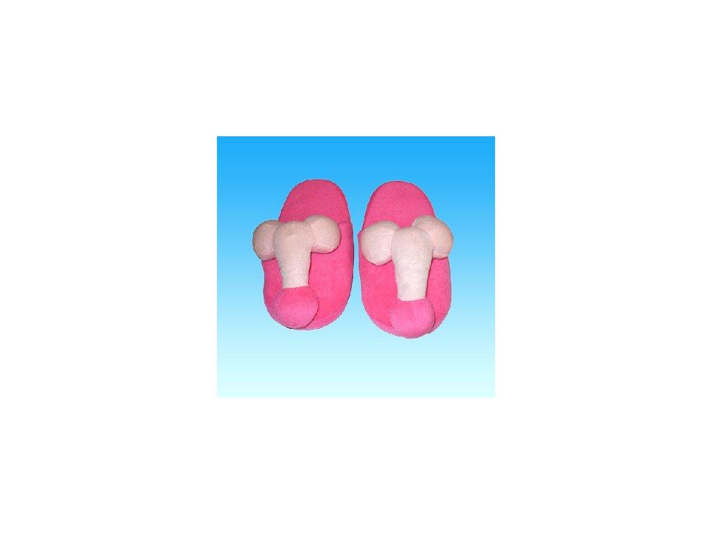papuce pindik