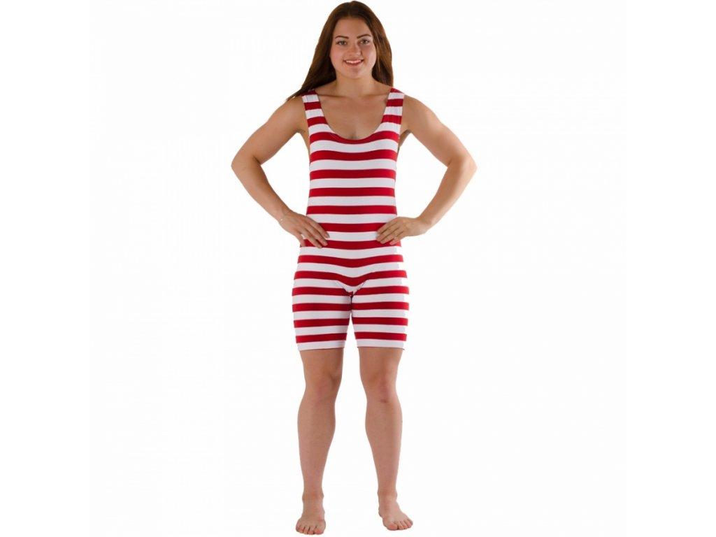 damske retro plavky