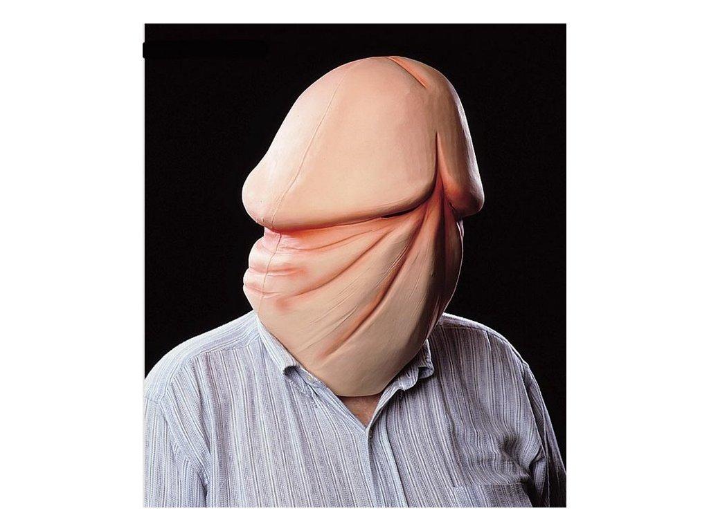 maska penis