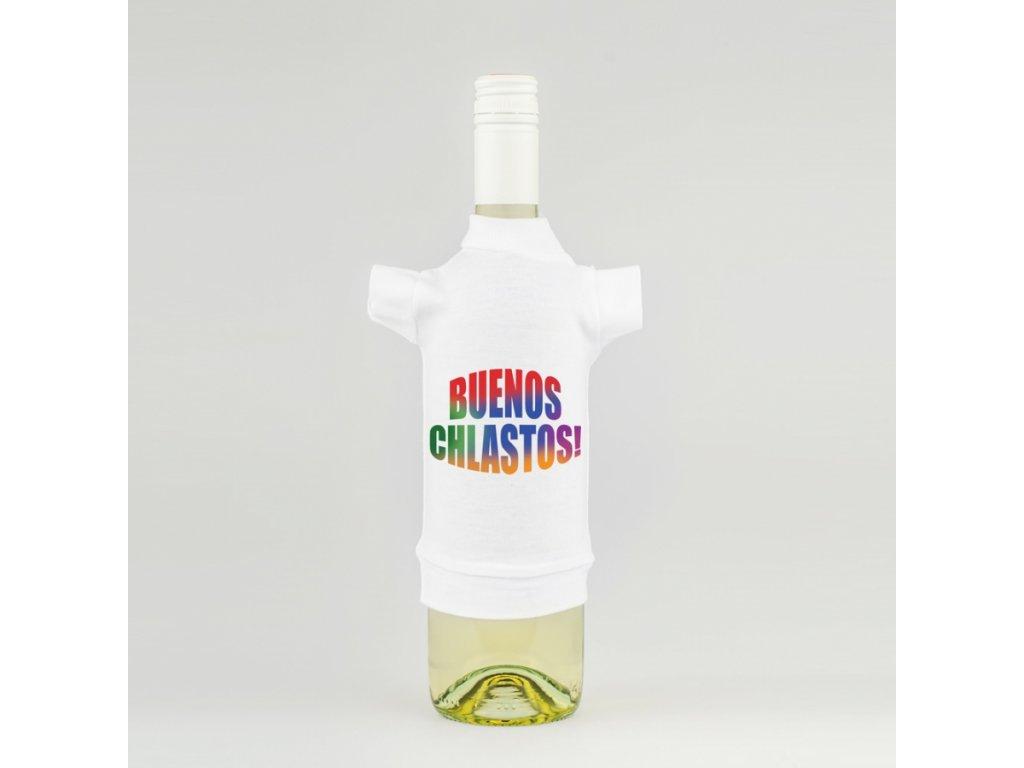 tricko na lahev buenos chlastostricko na lahev