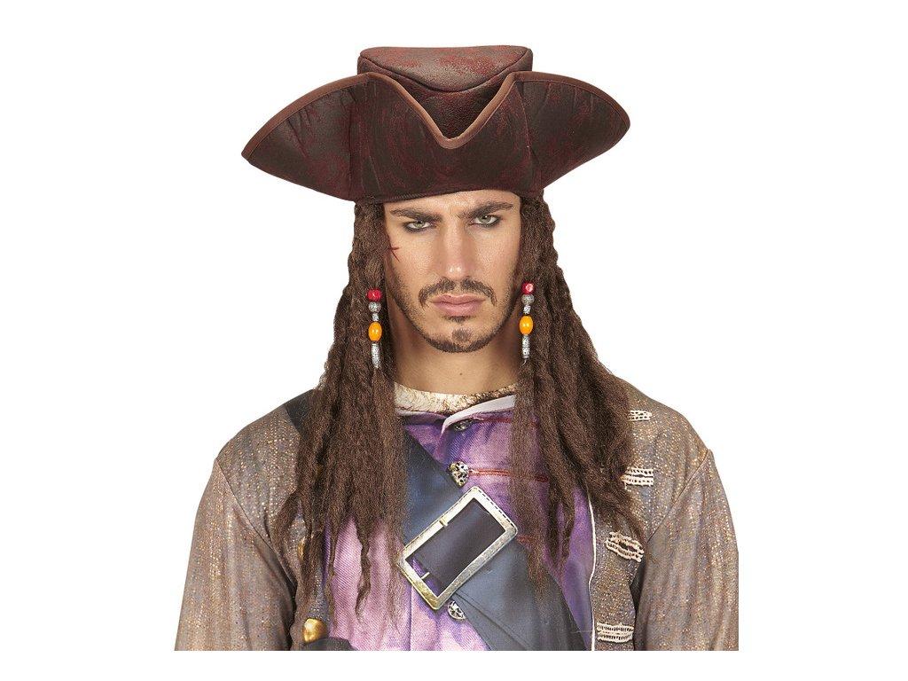 klobouk pirat · piratsky klobouk 709644 ... 7f6baa7df9