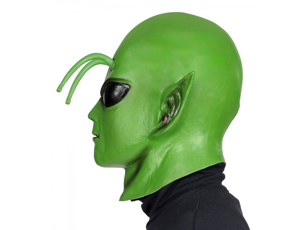 krvave naramky