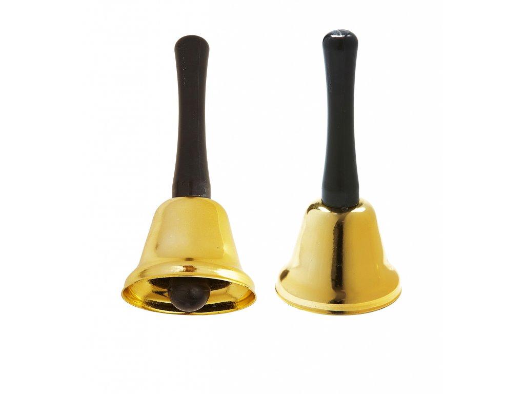 zvonek mikulas 715081