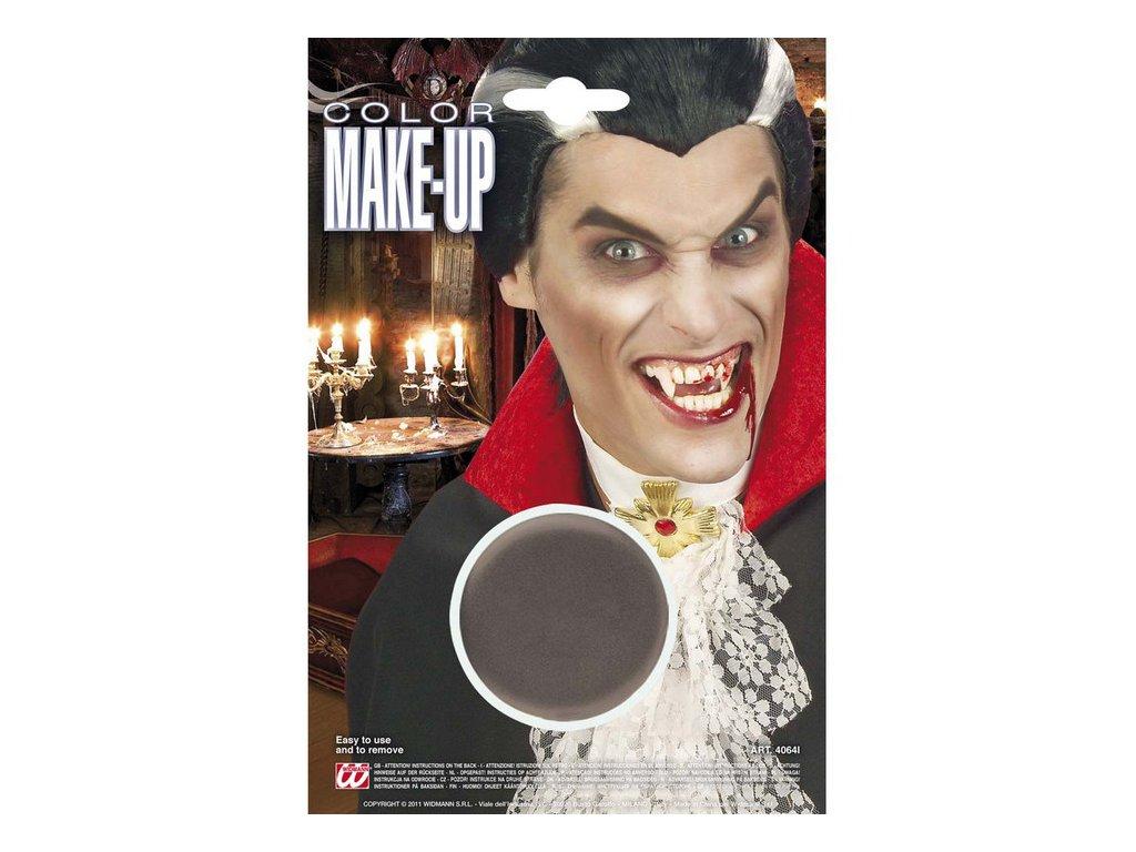 sedy_make-up