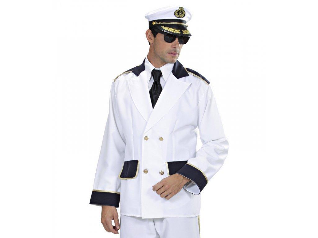 sako kapitan