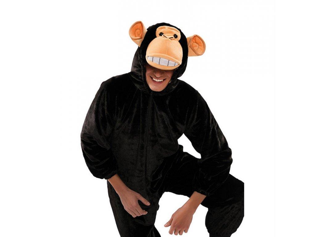 Kostym krava