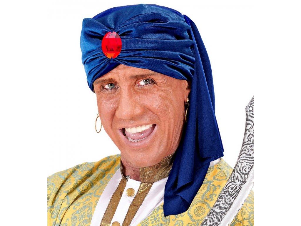 turban 74512