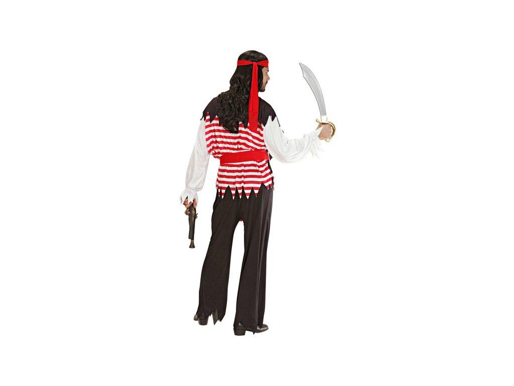 Kostym pirat dospely · Pirat kostym dospely · Dospely kostym pirat · Kostym  pirat ac19e75b80d